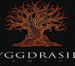 CasinoRoom inleder ett samarbete med YggDrasil Gaming