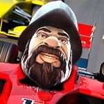 Tävla om 2 biljetter till Formula 1 Grand Prix i Silverstone den 5 juli.