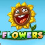 LeoVegas firar in sommaren genom att bjuda på blommiga freespins!