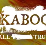 Det nya nätcasinot Kaboo beräknas slå upp portarna i september!