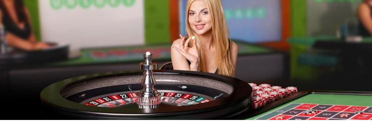 live casino turnering hos unibet