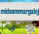 Midsommarfeber hos SveaCasino består av fem långa dagar med härliga erbjudanden!