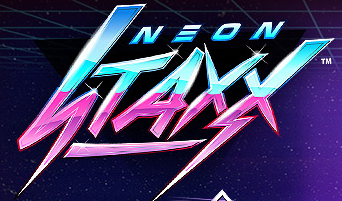 neonstaxx