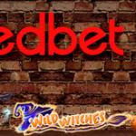 Förbered dig för en super skön vecka med freespins och bonusar hos Redbet