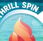 Vera&John introducerar Thrill Spin & Win Spin, gratissnurr på en ny nivå!