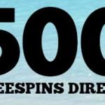 Paf byter välkomsterbjudande och lottar samtidigt ut 350.000 freespins!