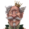 CasinoHeroes King