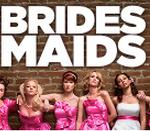 Det nya spelet BridesMaids firas med två fantastiska kampanjer i Cherrys casino!