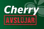 CherryCasino avslöjar sanningen och svarar på en av livets stora frågor!