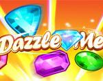 CasinoCruise lanserar 5 nya spännande spelautomater under augusti månad!