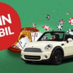 Guts casino har fyllt sitt nätcasino med galet bra kampanjer den här månaden!