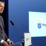 Svenska regeringen utreder spelsajter i hopp om att kunna blockera dom!