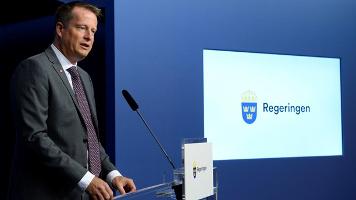 Bildresultat för svenska regeringen