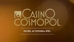 nya casino cosmopol