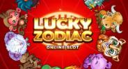 spelet lucky zodiac