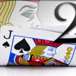 Idag är det dags för Lucky 21 i RoyalPandas live casino för BlackJack spelare!