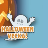 bertil halloween