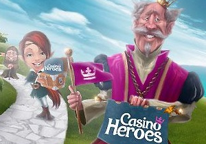 casino mobil no deposit