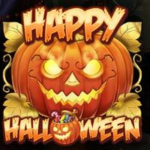 Fyll upp förrådet med godis för 20.000kr genom att vinna årets Halloween tävling!