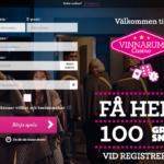 120 exklusiva no deposit freespins i Vinnarums casino för casinopros läsare!