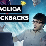 Kickback i Betsafes online casino med nya äventyr varje dag!