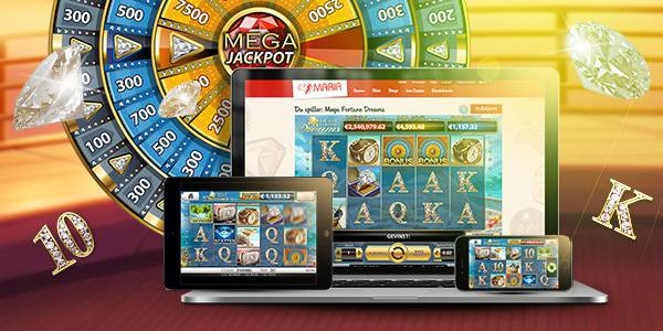 jackpott-vinst-maria-casino
