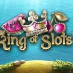 Det exklusiva CasinoHeroes spelet från NetEnt släpps och firas i KarlsCasino!