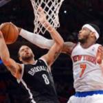 Basketball Star är SveaCasinots nya spel som kan ta dig till New York, på riktigt!