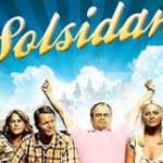 Vinnarum casino, stolt sponsor till tittarsuccé Solsidan bjuder på en solig bonushelg!