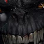 Har du sett Kaboos mörka december sida och deras allra senaste video?