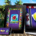 Spela Christmas edition slottarna & vinn en resa till Mauritius i Unibets casino
