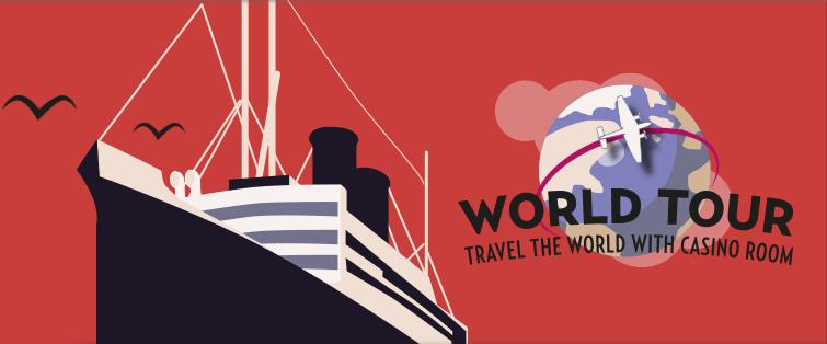 world-tour-casinoroom