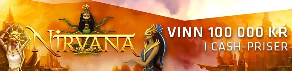 Nirvana-casino-spel-kampanj-expekt