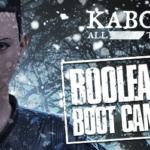Nya spel och nya erbjudanden hos Kaboo hela januari månad!