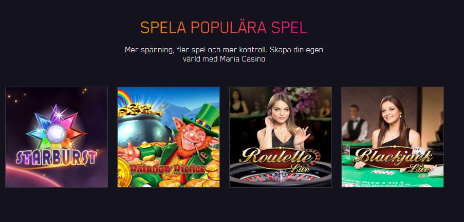 maria-spel