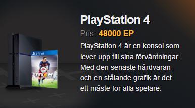 playstation4-energycasino