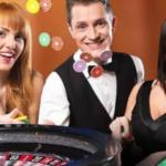 Unibet casino har en generös kampanj för varje speltyp!