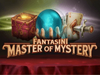 Fantasini_Master_of_Mystery_2