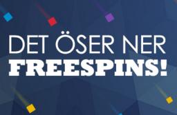 freespins-mini