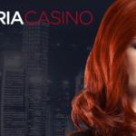 Maria casino lanserar en utav Sveriges häftigaste spelupplevelse