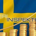 Sveriges reglerade online gaming växer snabbare än internationella operatörer