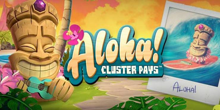aloha-cluster-pays-slot-machine