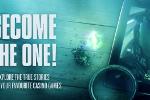 20 äkta & exklusiva freespins i valfritt spel från Boolean Brotherhood!