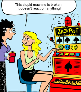 gambling-online-funny-humour-cartoon