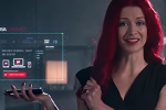 Se Mariacasinots nya Tv-reklam för Sverige och träffa den nya Maria!