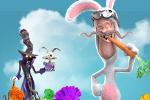 Är du redo för påskägg fyllda med casino godsaker?