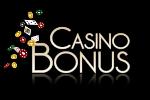 Insättningsbonus i casino – Har du koll på hur insättningsbonusar fungerar?