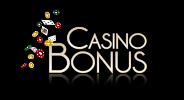casino-bonus-mini