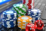 Spela casino på nätet – 10 saker du måste känna till först!