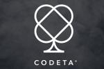 Historian om casino Codeta`s bonus resa från 50kr gratis till 3.000kr i bonus